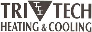 Heating and Cooling in Vancouver WA from Tri-Tech Heating Inc
