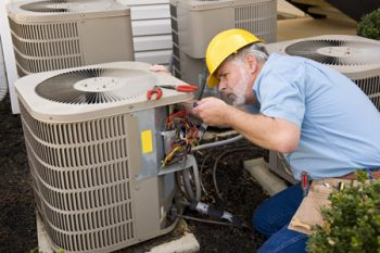 expert air conditioning installations for Salmon Creek